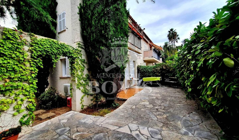 Appartement avec terrasse Saint-Jean-Cap-Ferrat