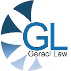 Geraci Law icon