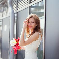 Wedding photographer Anna Logvinova (-Lo-). Photo of 01.06.2015