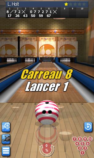 Télécharger My Bowling 3D APK MOD (Astuce) screenshots 3