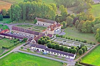 propriété à Falaise (14)