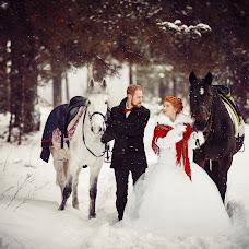 Wedding photographer Natalya Shtyk (-Fotoshake-). Photo of 07.01.2016