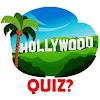Hollywood Movies? APK