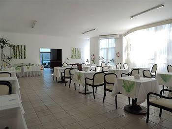 Hotel Flat Tabatinga