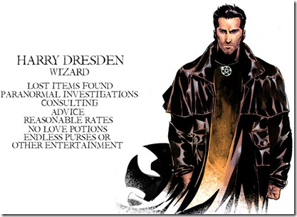 Harry Dresden_thumb[6].jpg