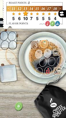 Coffee Roasterのおすすめ画像4