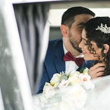 Wedding photographer Gyula Lovaszi (glpimage). Photo of 12.05.2018