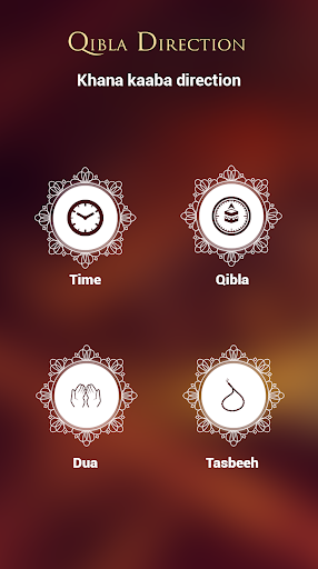 qibla direction software free download for pc