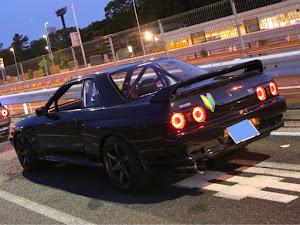 スカイラインGT-R R32 H5のカスタム事例画像 渡邊さんの2020年05月31日15:12の投稿