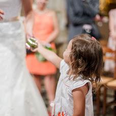 Photographe de mariage Noémie Vieillard (loeildenoemie). Photo du 04.09.2015