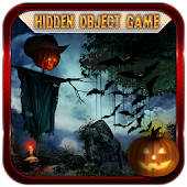 Free New Hidden Object Games Free New Halloween