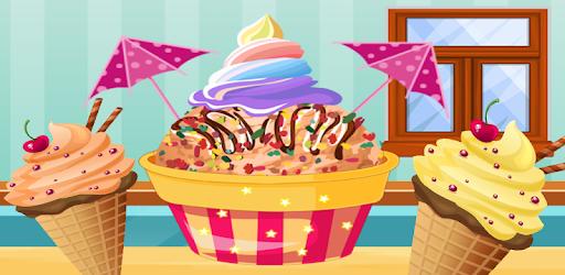 Home Ice Cream Maker Games On Windows Pc Download Free 11 Com