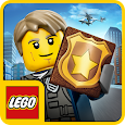 LEGO® City My City 2 apk
