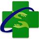 Download Klinik Mitra Keluarga For PC Windows and Mac