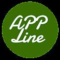 Appline icon