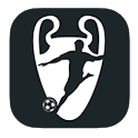 Fanta.Soccer Leghe Fantacalcio icon