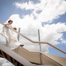 Fotógrafo de bodas Pablo Canelones (PabloCanelones). Foto del 14.08.2017