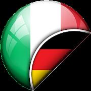 Italian-German Translator