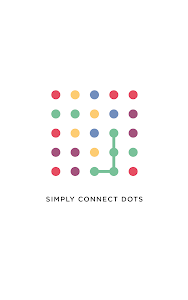 Two Dots v2.16.2 Unlimited Moves + Lives