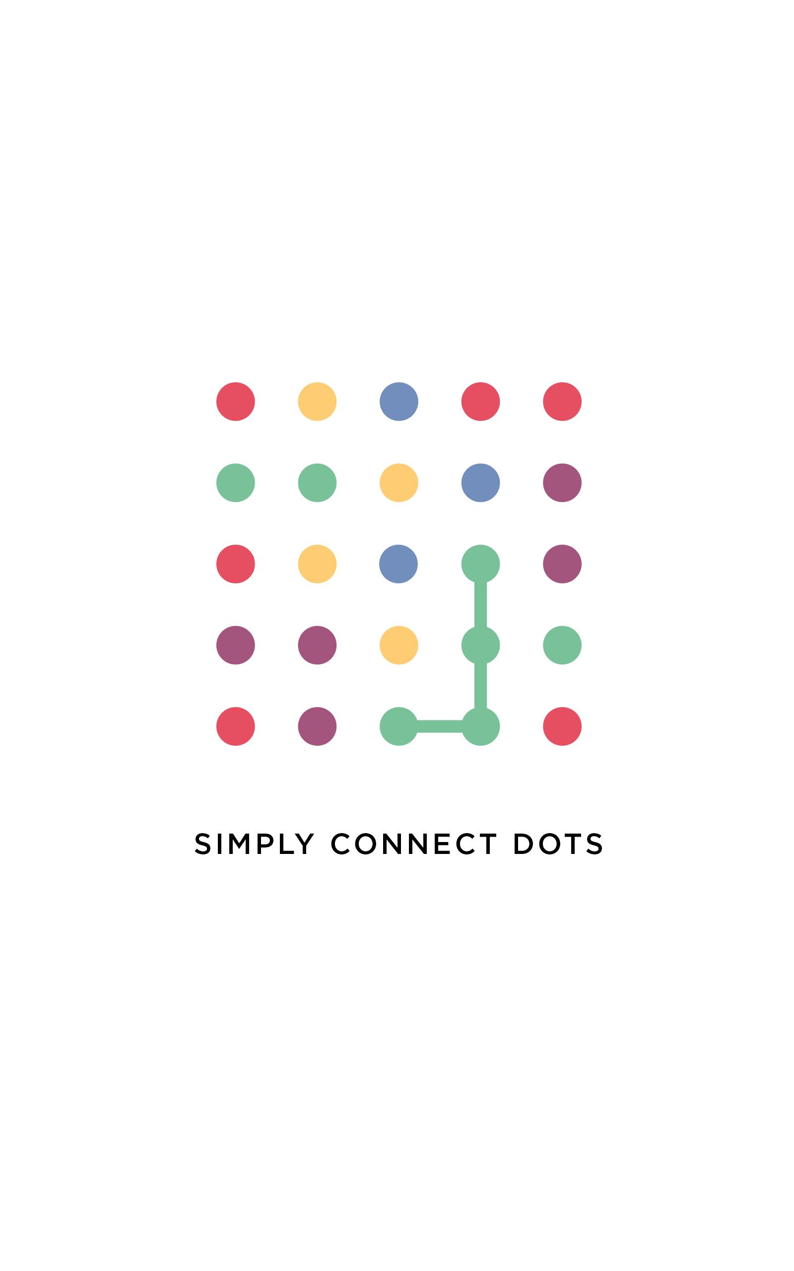Two Dots screenshot #8