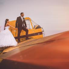 Wedding photographer Krisztian Kovacs (KrisztianKovacs). Photo of 31.08.2017