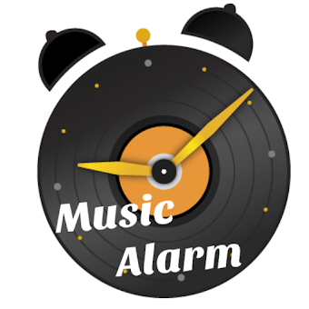 Music Alarms Spotify🎵Favourite music for alarm⏰