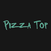 Pizza Top Doncaster