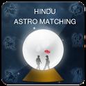 Astro Hindu Matching icon