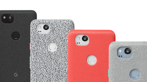 fabric phone cases for pixel 2 google store