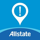 Allstate enterprises llc android apps on google play for Allstate motor club membership