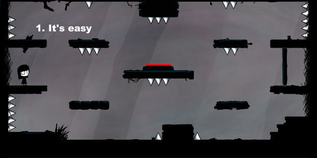 That Level Again 4 APK for iPhone