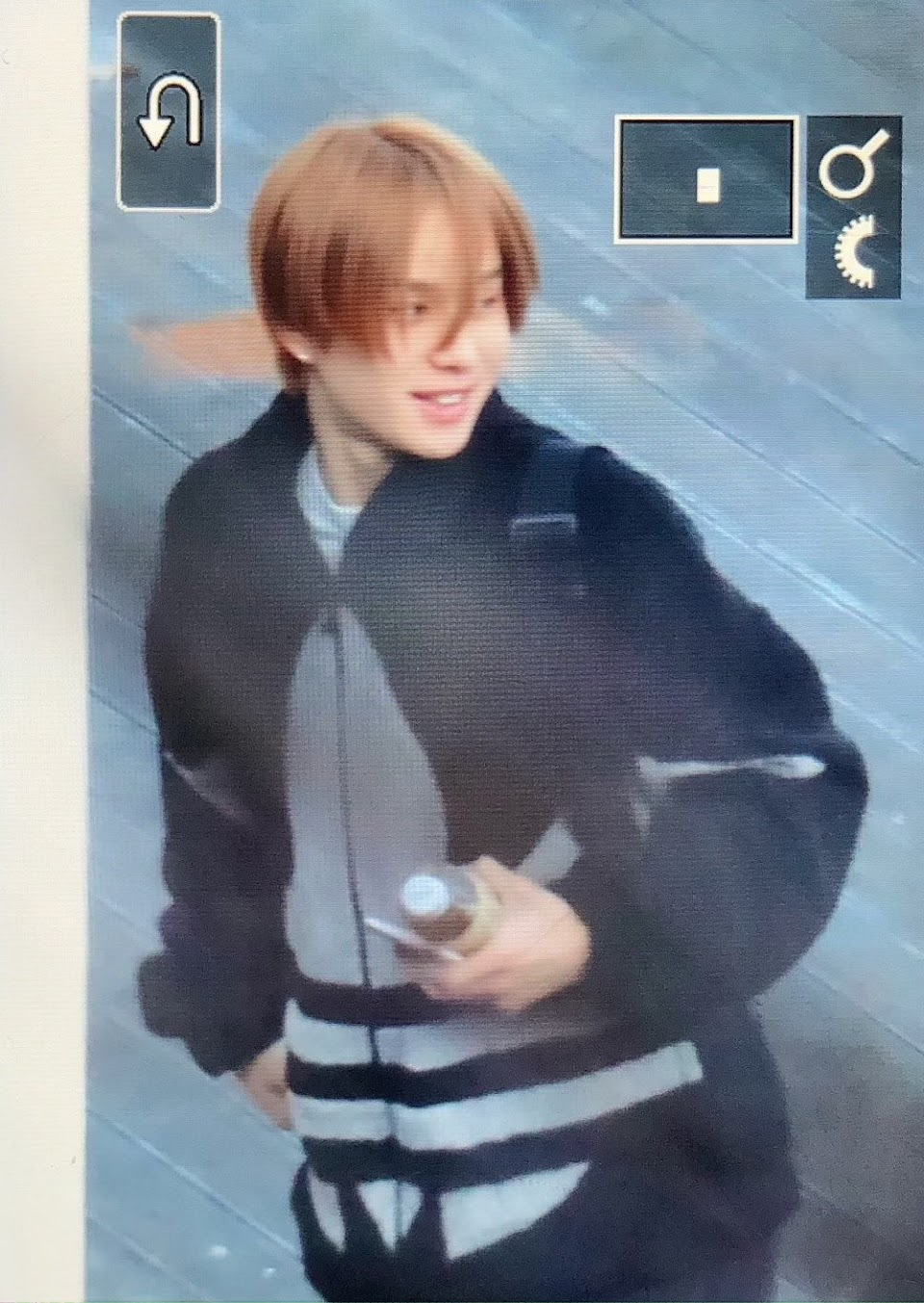 nct jungwoo