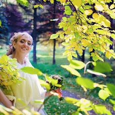 Wedding photographer Aleksandr Schastnyy (exebiche). Photo of 10.06.2015