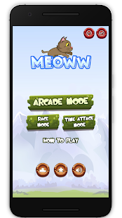 Meoww- screenshot thumbnail