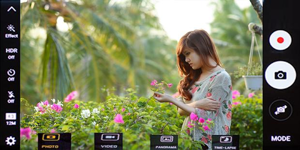 Download FHD 8K Pro Camera For PC Windows and Mac apk screenshot 4