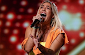 Bella Penfold likens X Factor house to Ibiza holiday