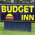 Budget Inn Pompano icon