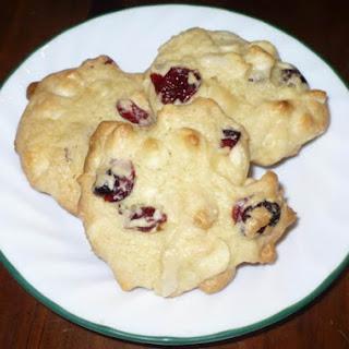 Basic Cake Mix Cookies & Cake/Pudding Mix Cookies Recipe