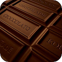 Chocolate Wallpaper – HD Backgrounds icon