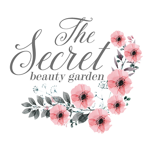 The Secret Beauty Garden