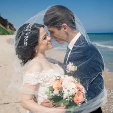 Wedding photographer Aleksandr Shulika (aleksandrshulika). Photo of 14.05.2017