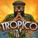 Tropico 1.3.1RC1-android (Paid)