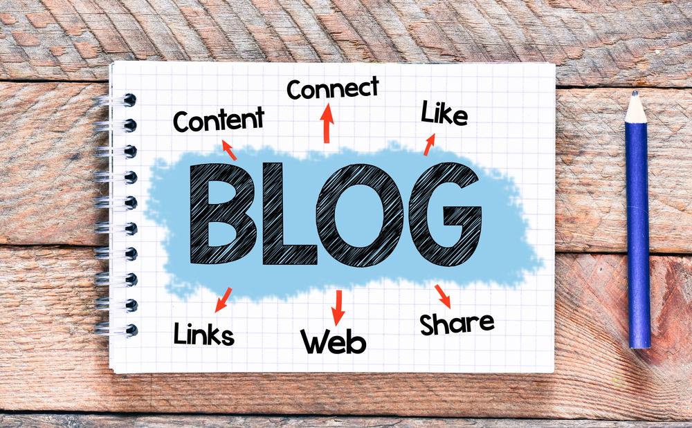 C:\Users\Muhammad Asad\Desktop\blogging stategy.png