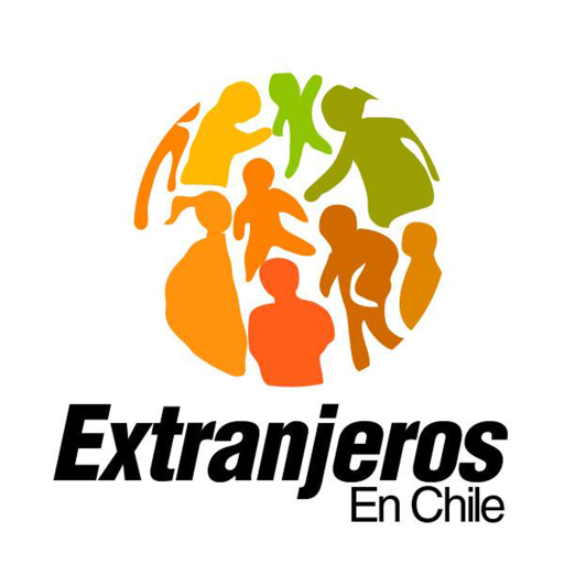 Foreigners in Chile