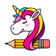 Draw Art Kawaii - How to Draw Step by Step apk