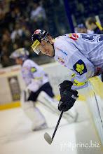 Photo: Bílí Tygři Liberec vs Piráti Chomutov - 4:2