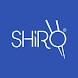 Shiro Drivers