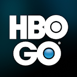 HBO GO ® 1.14.8781