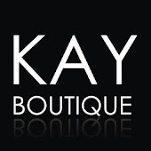 KAY BOUTIQUE