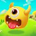 Slide & Glide: Puzzle Game icon